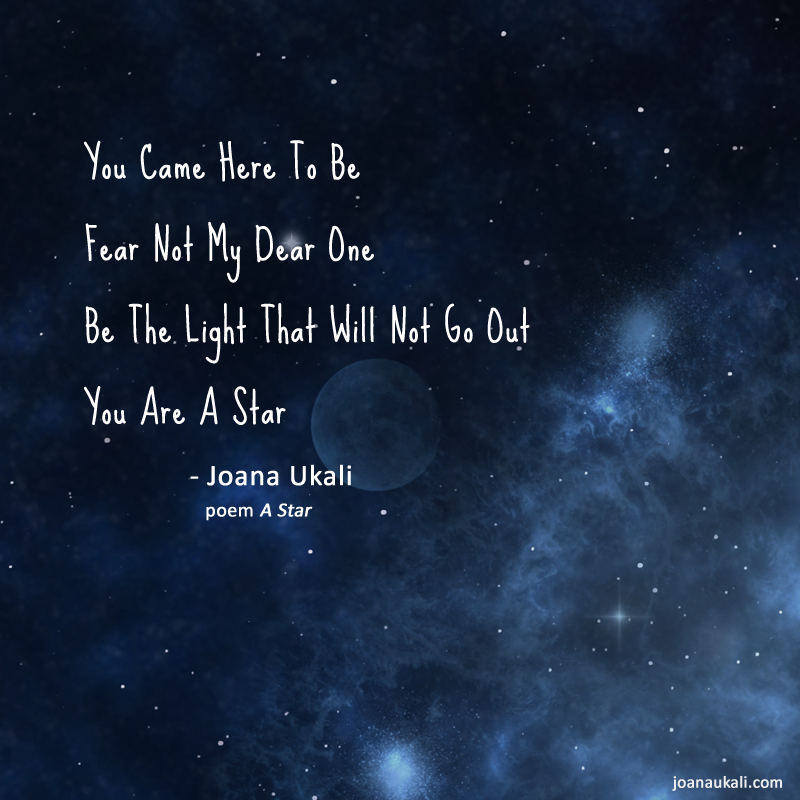 short patrick star quotes